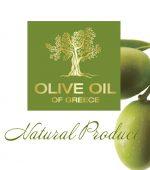 olivo slider